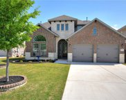 5913 Othello Place, Round Rock image