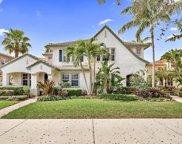 113 Evergrene Parkway Unit #3-A, Palm Beach Gardens image