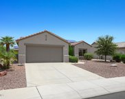 20315 N Windsong Drive, Surprise image