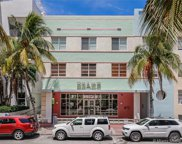 1460 Ocean Dr Unit #207, Miami Beach image