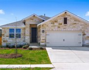 2413 Brook Crest Way, Leander image