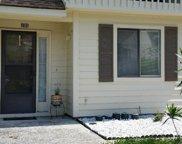 510 Fairwood Lakes Dr. Unit 18 A, Myrtle Beach image