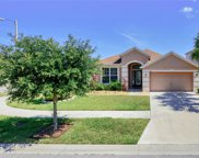 8714 Deep Maple Drive, Riverview image