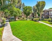 12391     Rock Springs Court, Garden Grove image