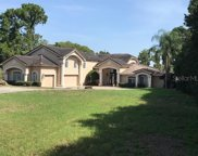 1 Cypress Cove Road, Winter Haven image