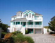 751 Voyager Road, Corolla image