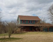 6255 St Rt 125, Pleasant Twp image