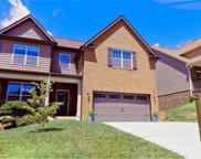 3217 Beaver Glade Lane, Knoxville image