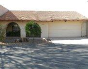 5735 N Camino Laguna, Tucson image