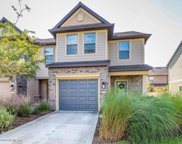 7018 BEAUHAVEN CT, Jacksonville image