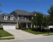 1106 Daylilly Court, Kernersville image