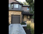 7871 S Spring Station Way E, Midvale image