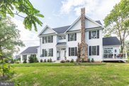 437 First Avenue, Haddon Heights image