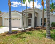 713 NW Waterlily Place, Jensen Beach image
