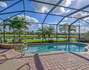 12590 Fenhurst Way, Naples image