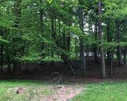 7009 Natelli Woods Ln, Bethesda image