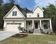 610 Glenmere Drive, Knightdale image