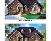 77409 Oak Creek Crt, Romeo image