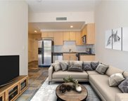 445 Island Avenue Unit #306, Downtown image