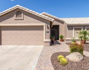14684 W Mulberry Drive, Goodyear image