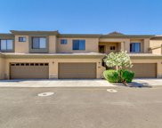 705 W Queen Creek Road Unit #1147, Chandler image