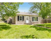 7301 Russell Avenue S, Richfield image
