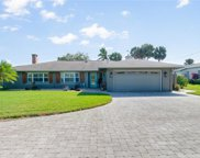 13396 Island  Road, Fort Myers image