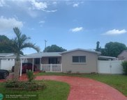 421 SW 10th Ter, Hallandale image