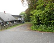 507 Sweany St, Port Orchard image