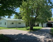 120 Carter Drive, Maryville image