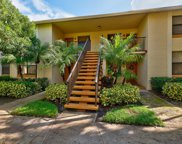 1248 S Military Trail Unit #1724, Deerfield Beach image