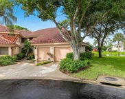 7306 Ascot Ct Unit 7, Naples image