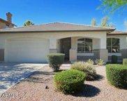 7233 E Fledgling Drive, Scottsdale image