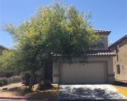 4083 LILAC CREEK Court, Las Vegas image