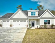 1509 Beachwalker Ln., North Myrtle Beach image