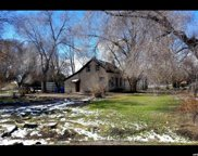 161 W Pacific Dr, American Fork image