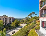 3955 Faircross Place Unit #58, Talmadge/San Diego Central image