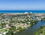 748 Nassau, Cocoa Beach image
