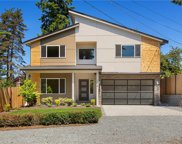 1214 NE 123rd St, Seattle image