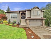 16278 HUNTER  AVE, Oregon City image