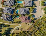 10947 Chilmark Court, Frisco image