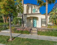 582   S Olive Street, Anaheim image
