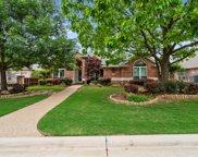 13829 E Riviera Drive, Fort Worth image
