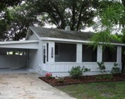 1209 Dixie Avenue, Holly Hill image