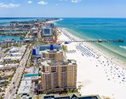 11 San Marco Street Unit 803, Clearwater Beach image
