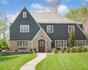 11 Circle  Road, Scarsdale image