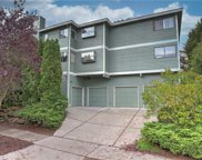 9407 Linden Ave N Unit B, Seattle image