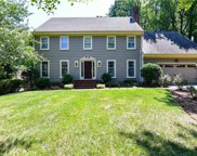604 Westminster Drive, Greensboro image