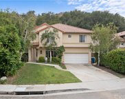 23674 White Oak Court, Newhall image