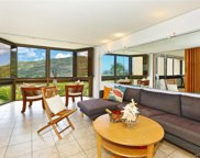 511 Hahaione Street Unit 1-8C, Honolulu image